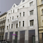 Revay Building