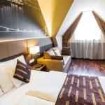 Revay hotel room 2