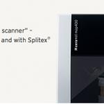 artifex scan