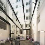 atrium clinic