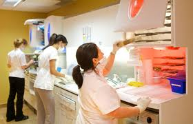 zahnklinik-budapest-sterilisation