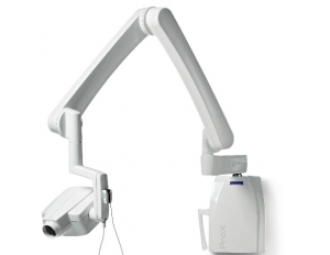 Planmeca Intraoral røntgen