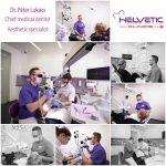 Tandlæger-Ungarn-2-Helvetic-clinics