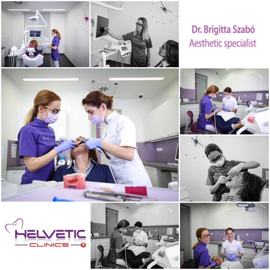 Tandlæger-Ungarn-3-Helvetic-clinics