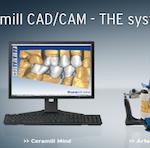 cad-cam-arcus-digma
