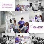 Tandlæger-Ungarn-4-Helvetic-clinics