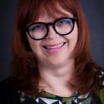 Eva VERBOCZI Dental-technician, coordinator, ISO Lead Auditor 25 years of experience