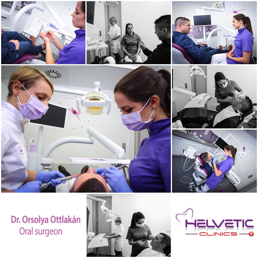 Tandlæger-Ungarn-8-Helvetic-clinics