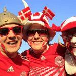 Fans Danks Helvetic tandklinik Budapest
