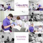 Tandlæger-Ungarn-10-Helvetic-clinics