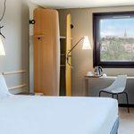 img-Hôtel-Ibis-Budapest-Castle-Hill-2