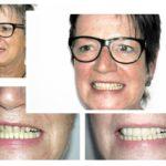 dentist-HC-760×480